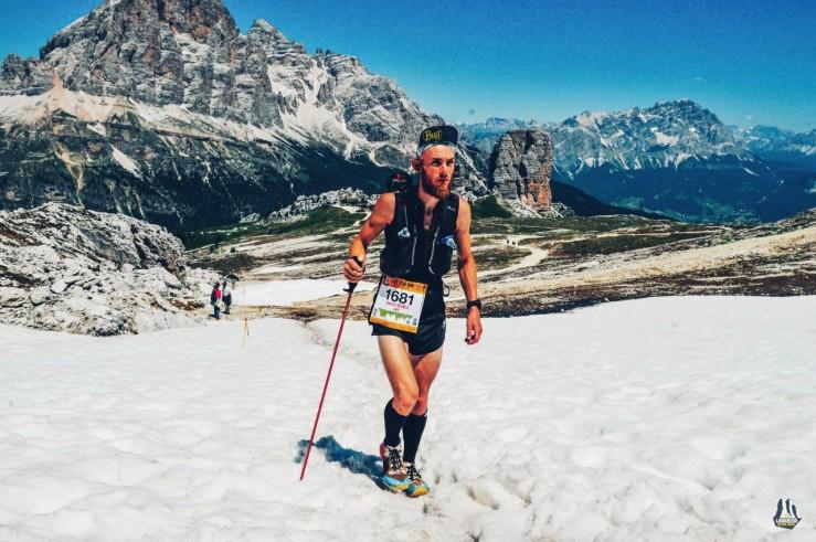 thumbnail_2019_06_28_sportiva-lavaredo-ultra-trail-2019_rifugio-averau-km-97-lut-and-km-64-ultradolomites_sportiva-lavaredo-ultra-trail-2019-7507244-60349-488-01