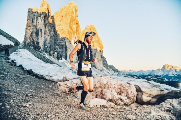 thumbnail_2019_06_28_sportiva-lavaredo-ultra-trail-2019_tre-cime-di-lavaredo-km-51-lut-and-km-18-ultradolomites_sportiva-lavaredo-ultra-trail-2019-7507244-60304-175-02